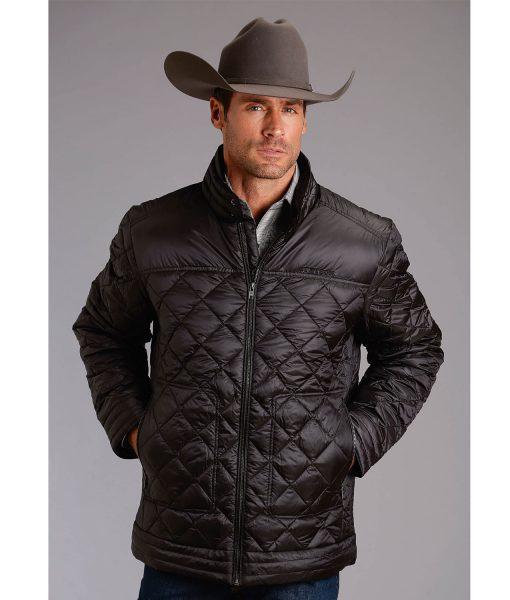 stetson-jacket