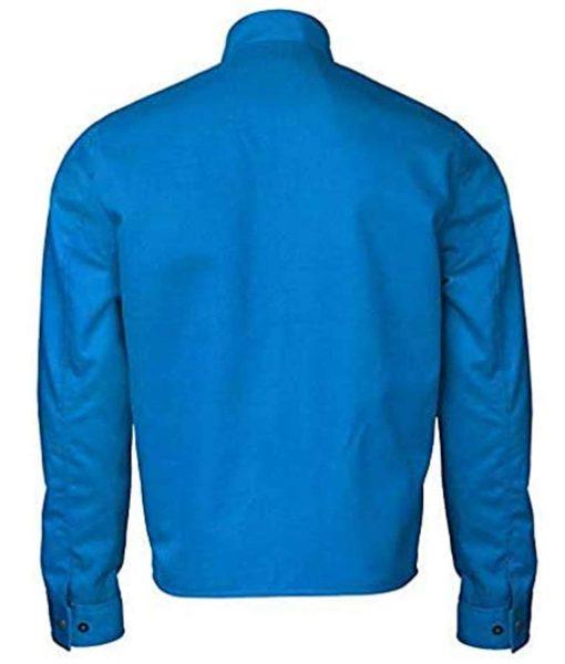 steve-grayson-blue-jacket