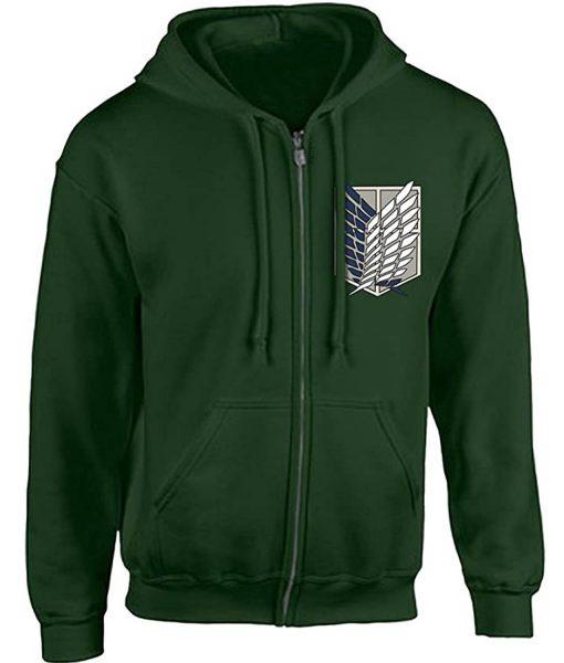 survey-corps-hoodie