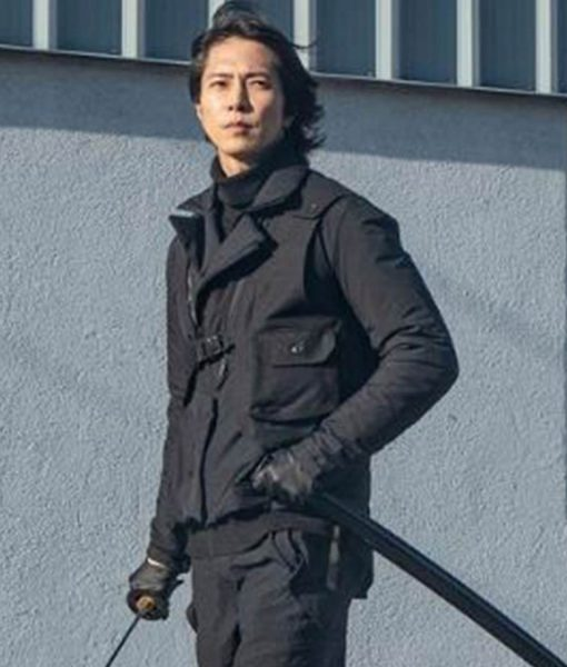 the-man-from-toronto-black-vest