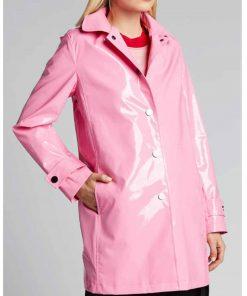 the-today-show-savannah-guthrie-coat