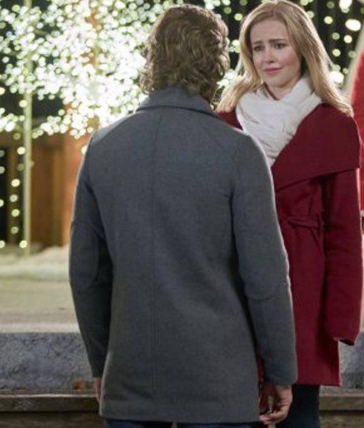 travis-van-winkle-project-christmas-wish-coat