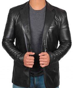two-bit-matthews-jacket