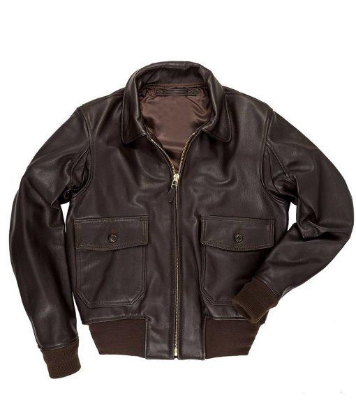 uss-christmas-flight-jacket
