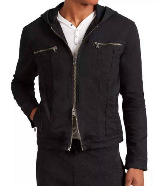 jt-tarmel-jacket