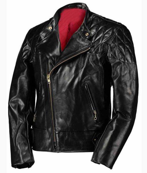 vanson-biker-jacket