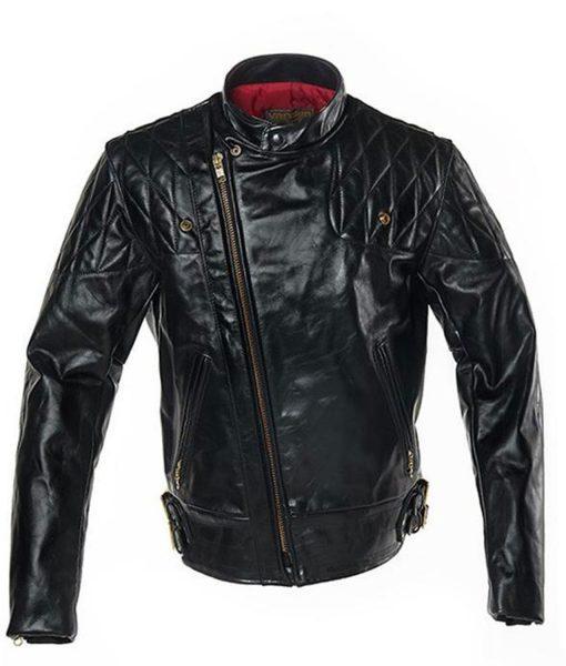 vanson-chopper-jacket