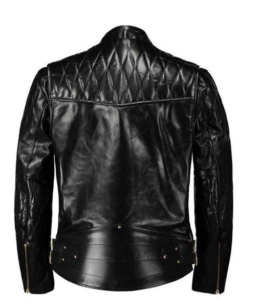 vanson-jacket