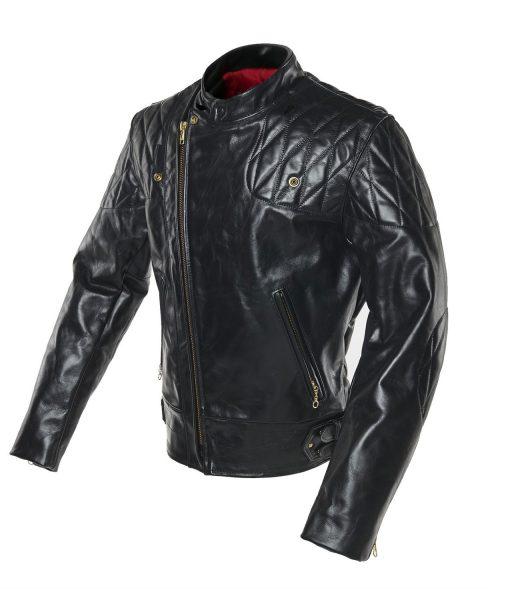 vanson-leather-jacket