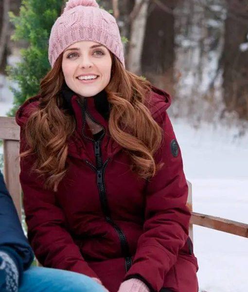 winter-love-story-coat