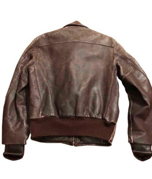 1950s-leather-jacket