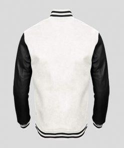 mens-white-varsity-jacket