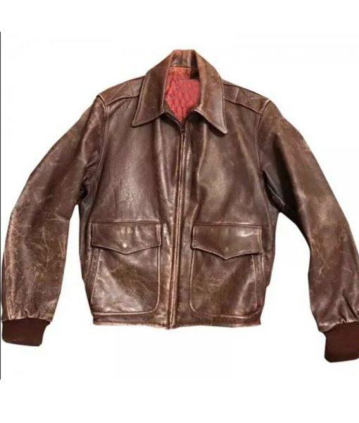 50s-jacket