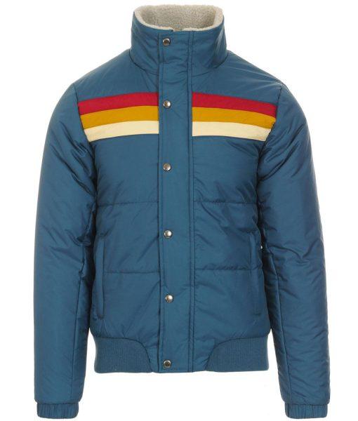70s-bomber-jacket