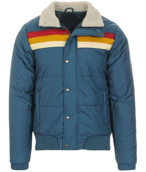 70s-jacket