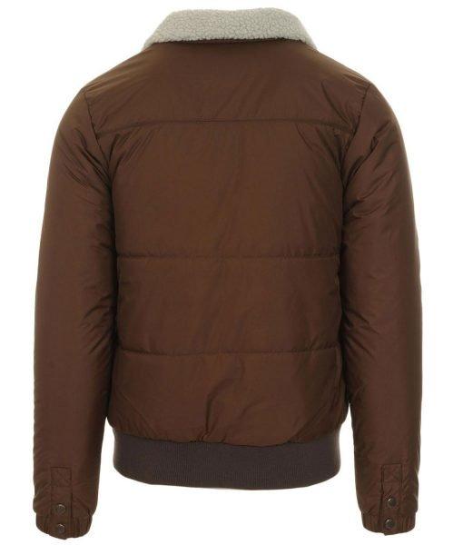 70s-ski-bomber-jacket