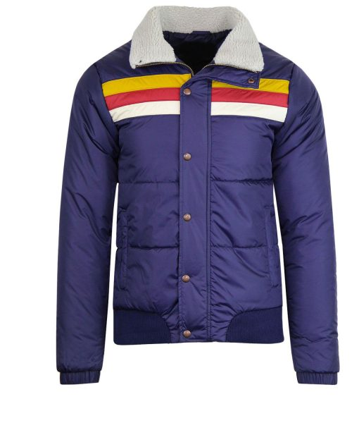 70s-ski-bomber-jacket-with-fur-collar