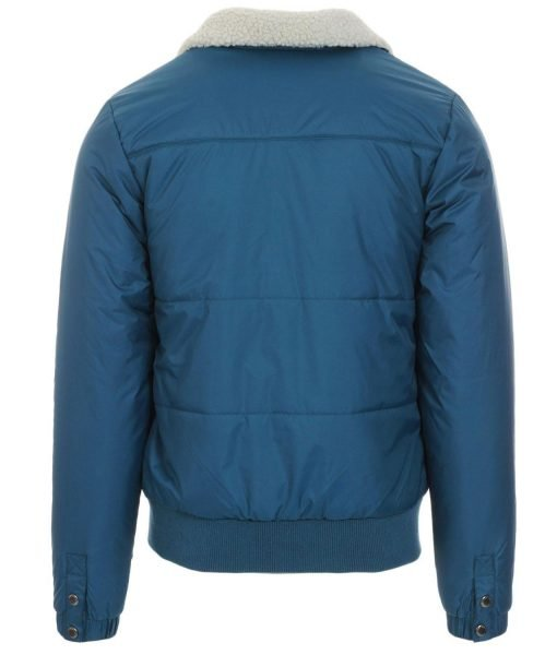 70s-ski-jacket