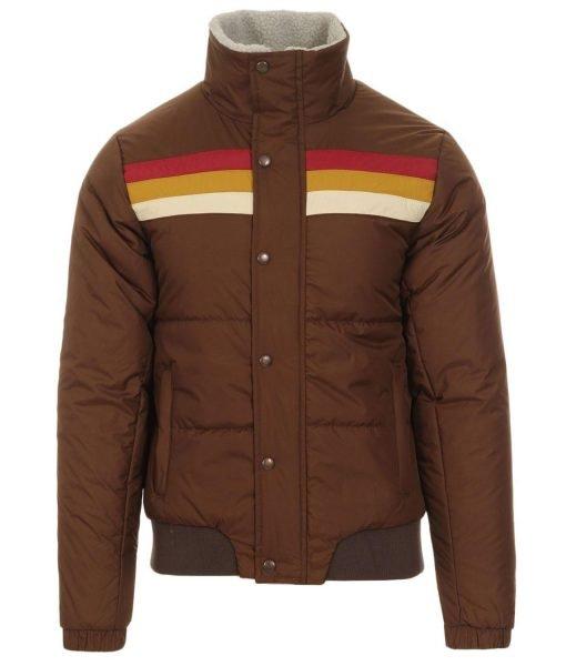 70s-ski-retro-bomber-jacket