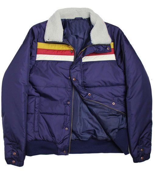 70s-ski-retro-bomber-jacket-with-fur-collar