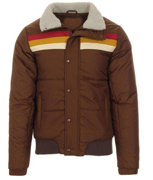 70s-ski-retro-jacket