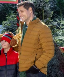 a-godwink-christmas-second-chance-first-love-sam-page-puffer-jacket