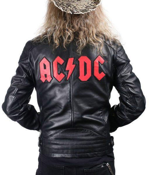 acdc-black-jacket