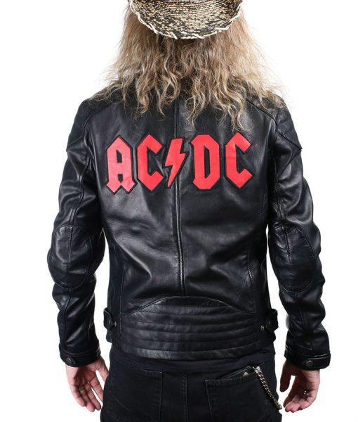 acdc-black-leather-jacket