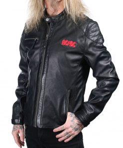 acdc-jacket