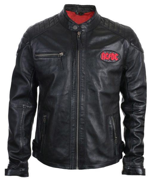 acdc-leather-jacket