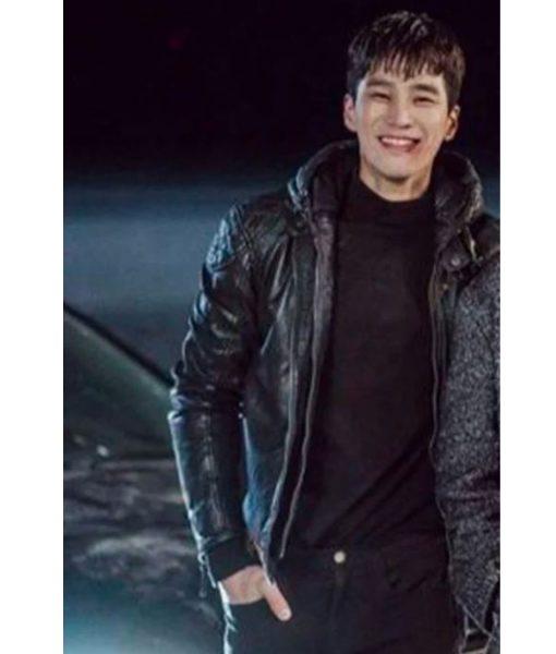 ahn-bo-hyun-hoodie