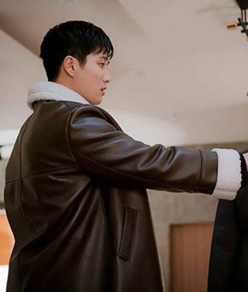 ahn-bo-hyun-leather-coat