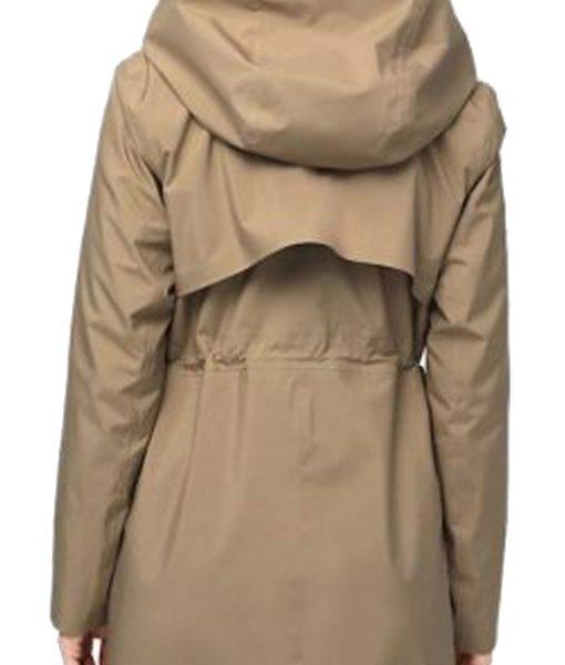 alexandra-breckenridge-brown-coat