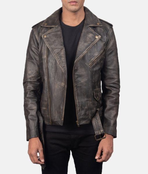 allaric-alley-leather-jacket