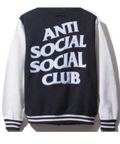 anti-social-social-club-black-and-white-jacket