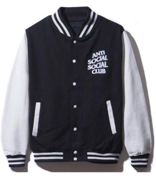 anti-social-social-club-varsity-jacket