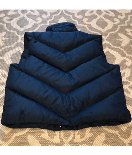 ashton-kutcher-puffer-vest