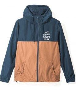 assc-naruto-jacket