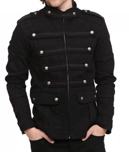 band-jacket-for-men