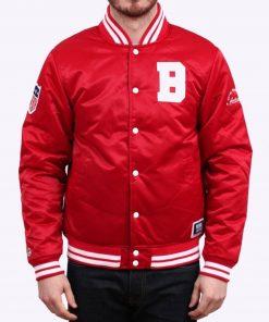 bbc-satin-jacket