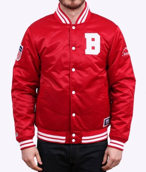 bbc-satin-jacket