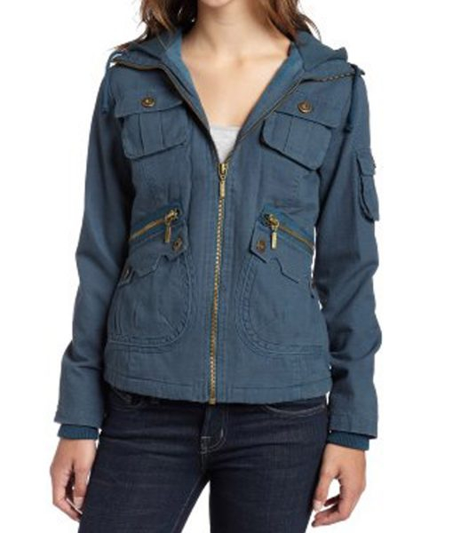 bella-swan-bb-dakota-jacket