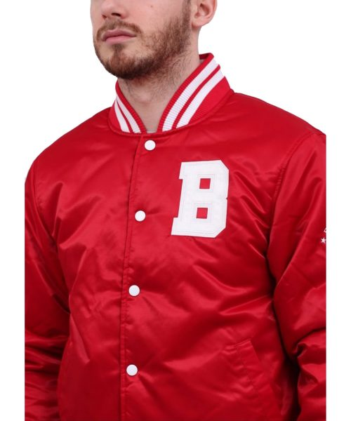 billionaire-boys-club-red-jacket