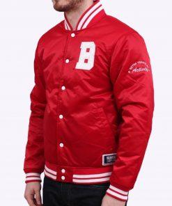 billionaire-boys-club-red-satin-jacket