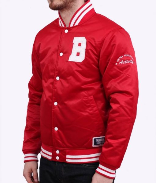 billionaire-boys-club-red-satin-jacket
