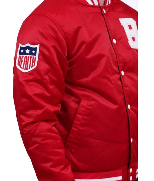 billionaire-boys-club-satin-jacket