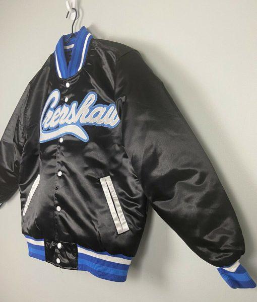 black-crenshaw-black-jacket