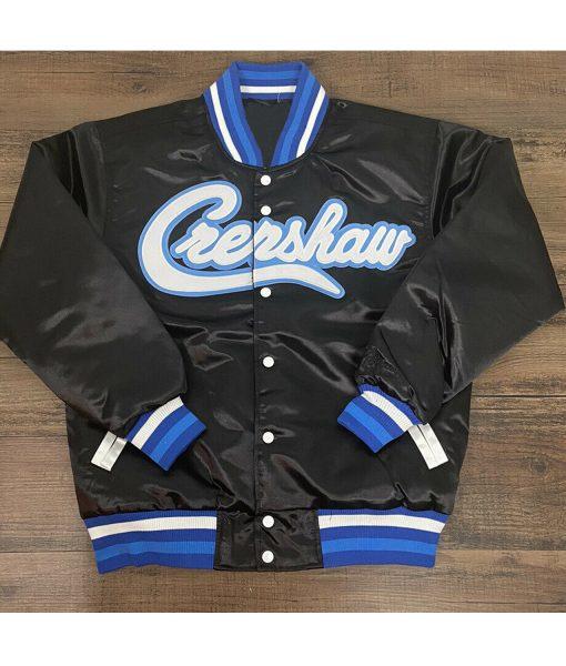black-crenshaw-jacket