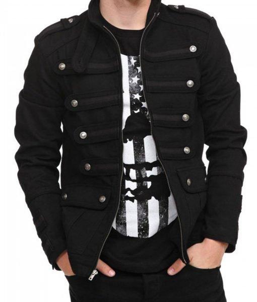 black-marching-band-jacket