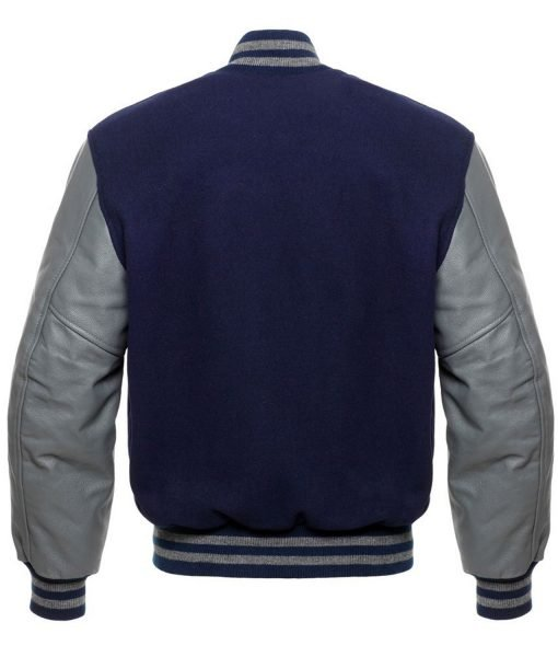 blue-and-gray-bomber-jacket